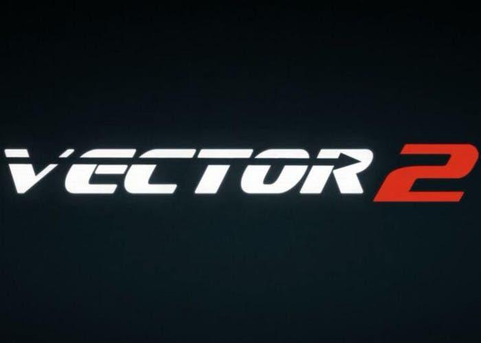 Vector-2-juego