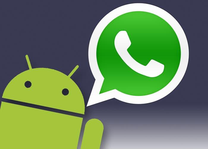 WhatsApp-para-Android-se-actualiza