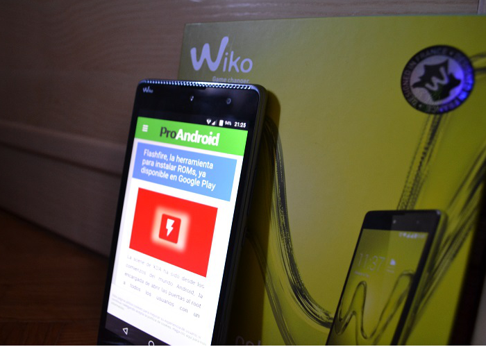 Wiko-Robby-1