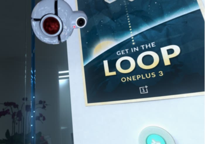 With-the-app-and-a-VR-headset-the-OnePlus-3-will-be-offered-in-the-first-VR-store