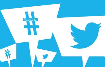 Twitter permitirá añadir Stickers a las fotos