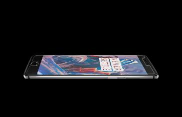 OnePlus X, cada vez más cerca de desaparecer