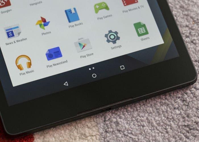 android-5-0-box-aplicaciones