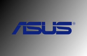 Asus ZenPad 3S, ya tenemos fecha de presentación