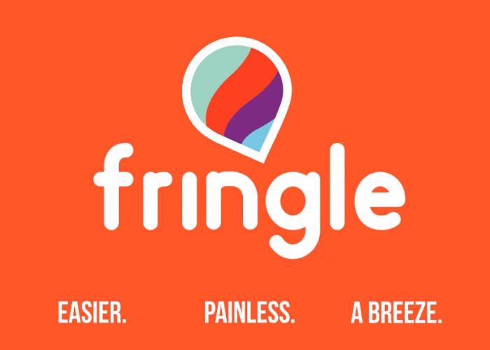 fringle