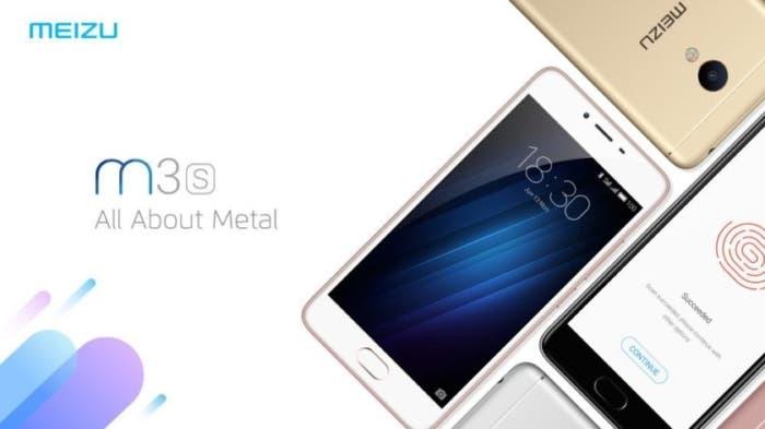 meizu-m3s-2-700x393 (1)
