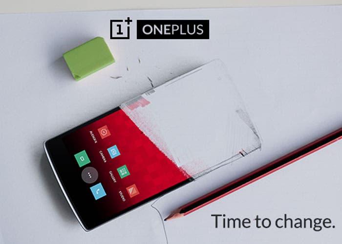 precio-del-OnePlus3