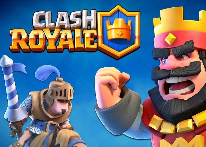 0 Clash-Royale-1