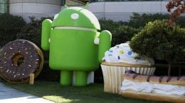 1 android