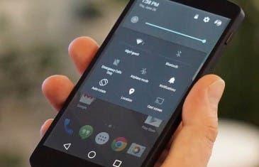 Google arreglará los problemas de sonido del Nexus 5