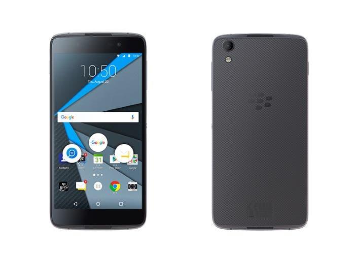 BlackBerry-DTEK50-caracteristicas