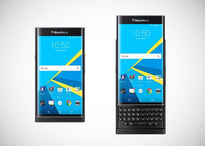 BlackBerry-Priv-comprar-Espaa
