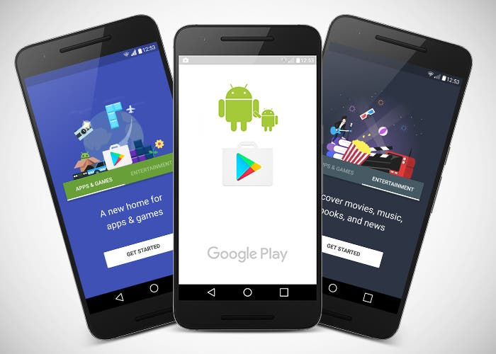 Control-Parental-Google-Play-Nios-Compras-700x500