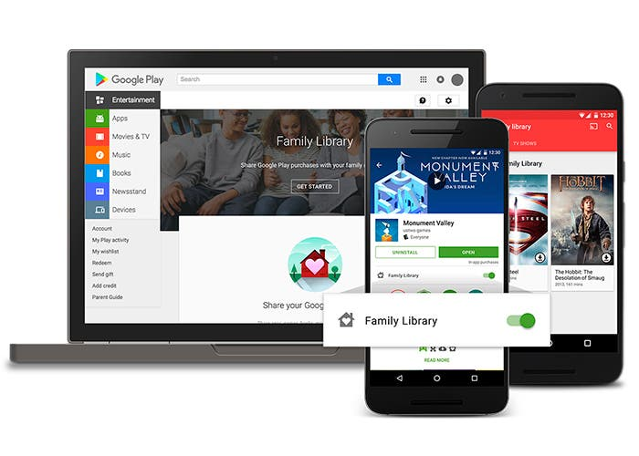 Google-Play-Family-Library-700x500
