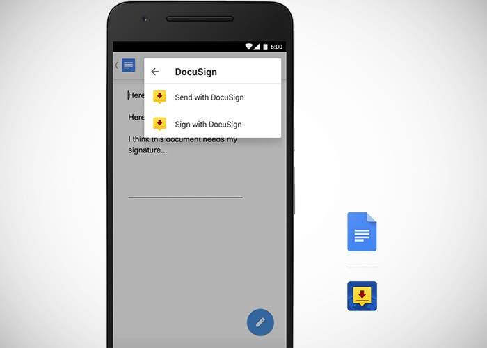 Google-Sheets-y-Google-Docs-extensiones-complementos-700x500