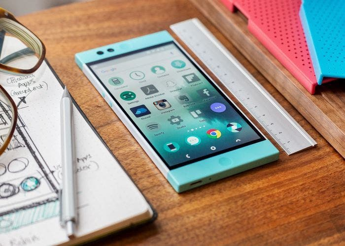 Instalar-apps-Nextbit-Robin