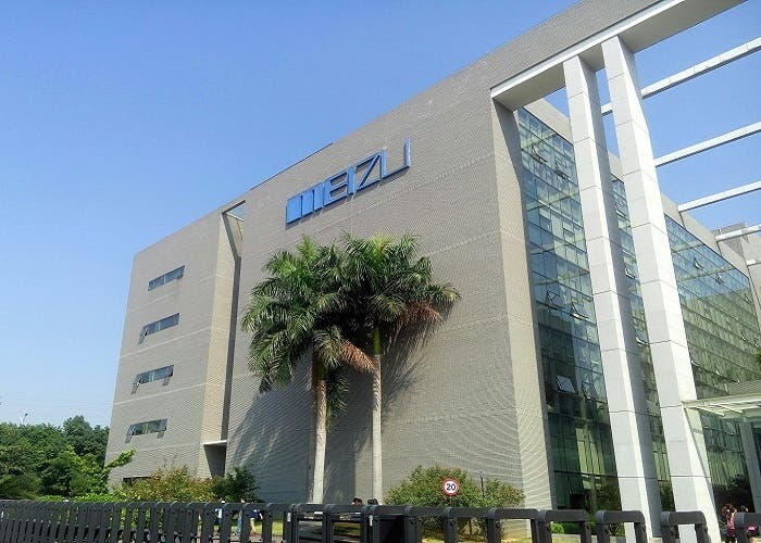 Meizu-logo-destacada-headquarters-700x500