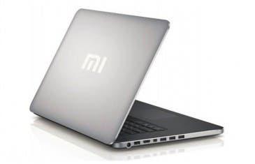 Xiaomi presentará su Notebook el día 27 de julio