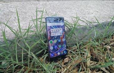 OnePlus 3, el 'flagship killer' lo ha vuelto a hacer: análisis y experiencia de uso
