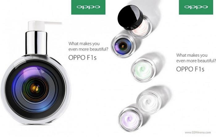 Oppo-F1s-specs