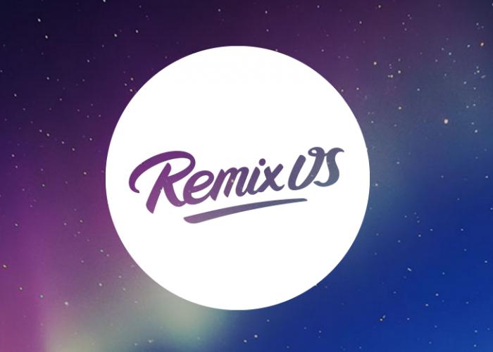 Remix-700x500