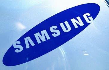 ¿Tendrán Notch los Samsung Galaxy S10 y Galaxy Note 9?