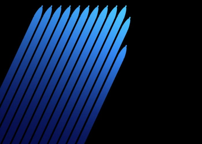 Samsung_Galaxy_Note_7-essential_built_ins_wallpaper-blue-840x840
