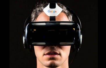 Google Chrome será compatible con la realidad virtual en unos meses