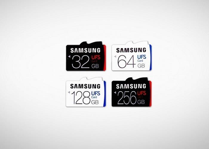 UFS-Samsung-tarjetas-memoria-700x500