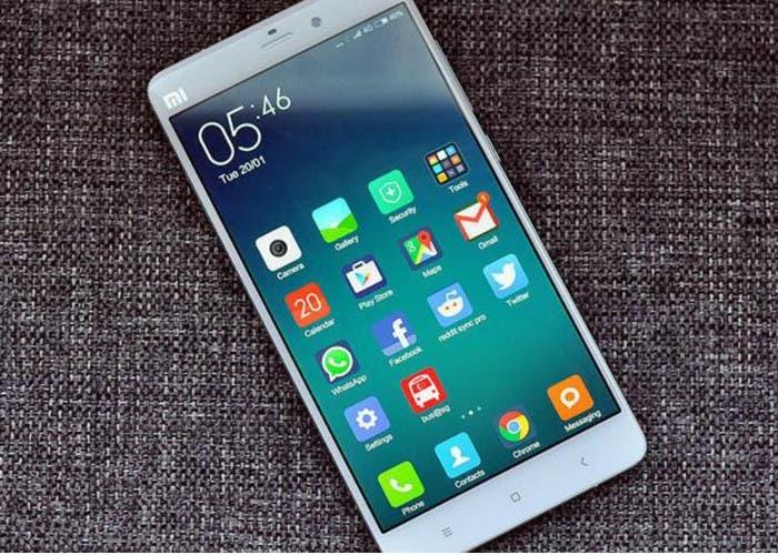 Xiaomi-MiNote2