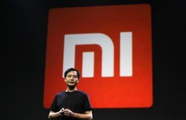 Xiaomi anuncia evento el día 27 de julio, ¿qué veremos?