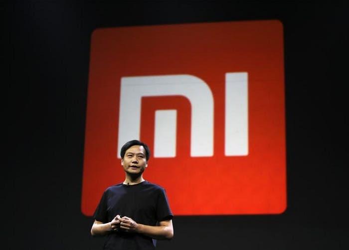 Xiaomi evento