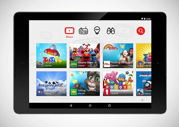 YouTube-Kids-tablet