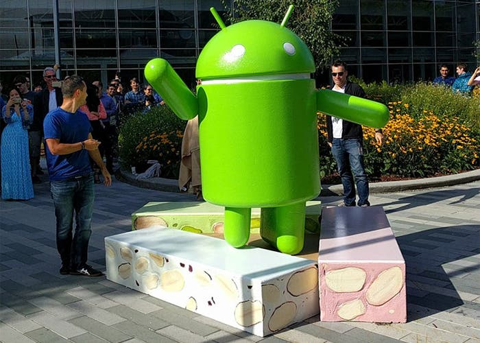 android-nougat-2-copy-700x500