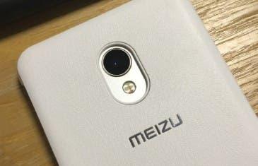 Meizu MX6 será mucho más caro que su antecesor