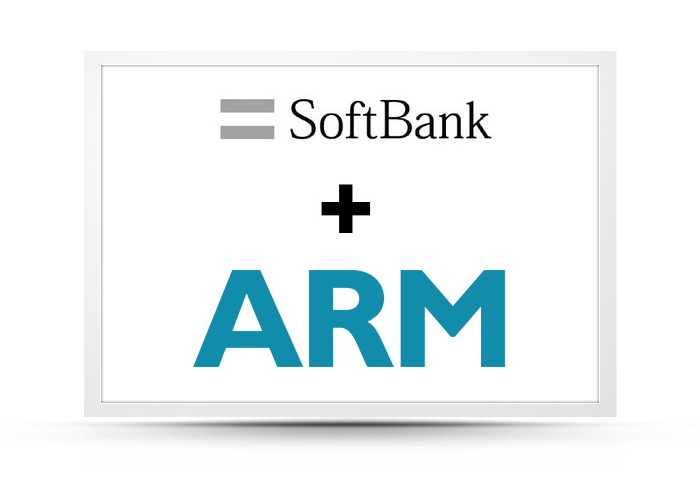 carousel-Softbank_ARM