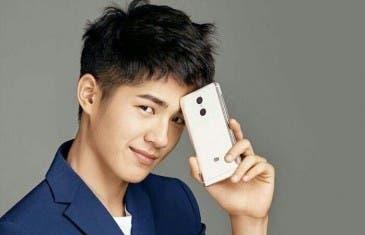 Xiaomi presentará el 27 de julio un Redmi Pro mucho más caro