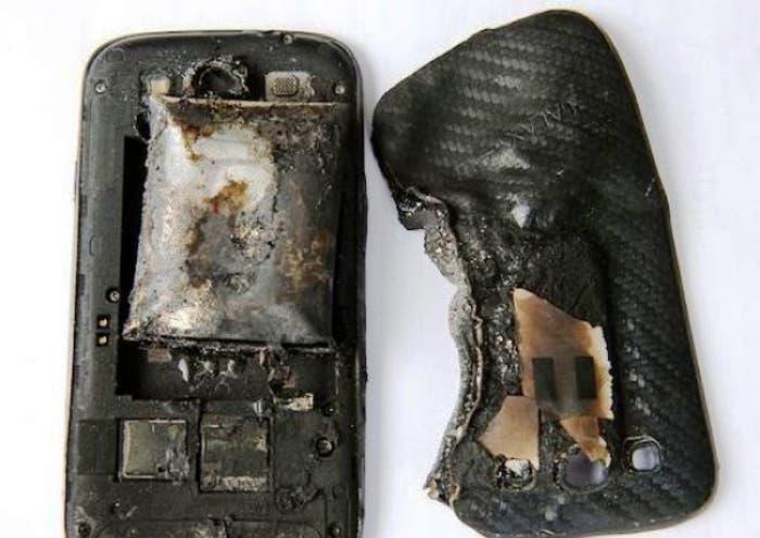 celular-explota-01