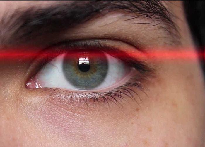 escaner-iris-700x500