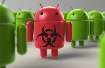 Android 7.0 Nougat no dejará encender el teléfono si tiene malware