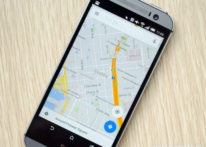 google-maps-one-m8-700x500