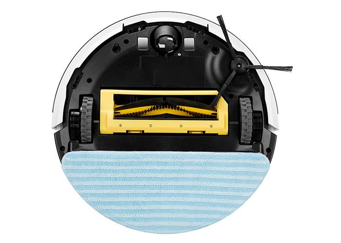 iLife-V7-sweeping-robot-700x500