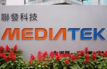 Se confirman más datos sobre el procesador Helio X30 de MediaTek