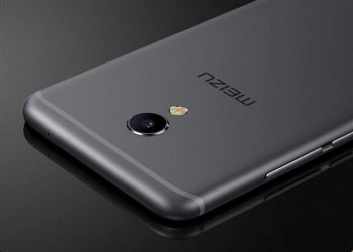 meizu-mx6-diseno-700x500