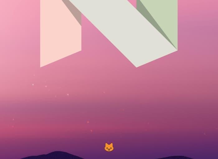 nougat-01