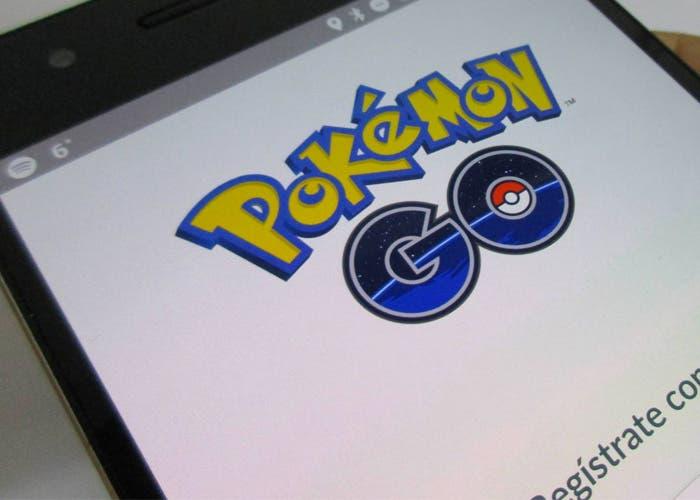 pokemon-go-lanzamiento-problemas-2-700x500