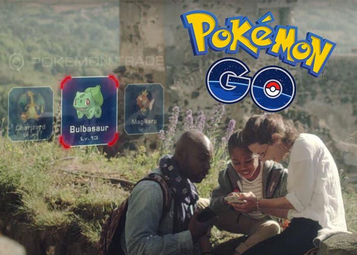 pokemon-go-motivos-jugar-2-700x500
