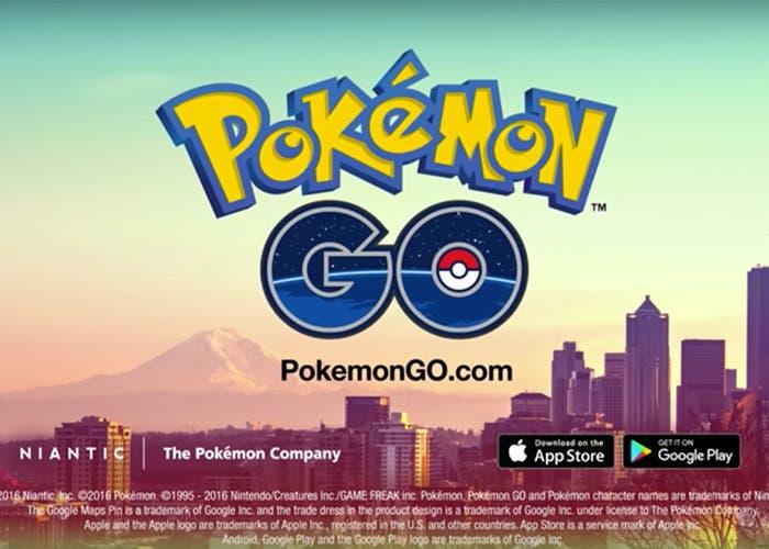 pokemon-go-trailer-lanzamiento-700x500