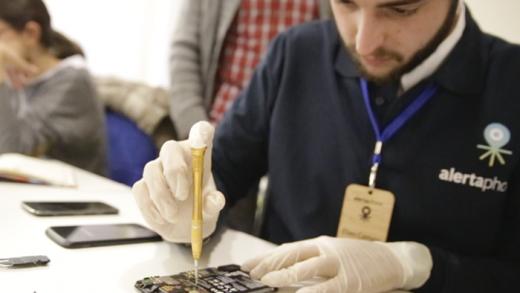 ¿Necesitas reparar tu smartphone? Te decimos cómo y dónde hacerlo