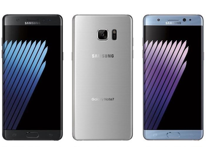 samsung-galaxy-note-7-destacada-700x500